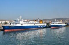 Blue Horizon_Blue Galaxy_26-08-21_Piraeus