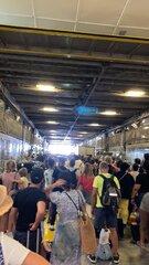 Worldchampion Jet_garage_disembarkation in Mykonos_2