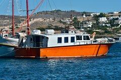 Kyriarhos_08-08-21_Paros