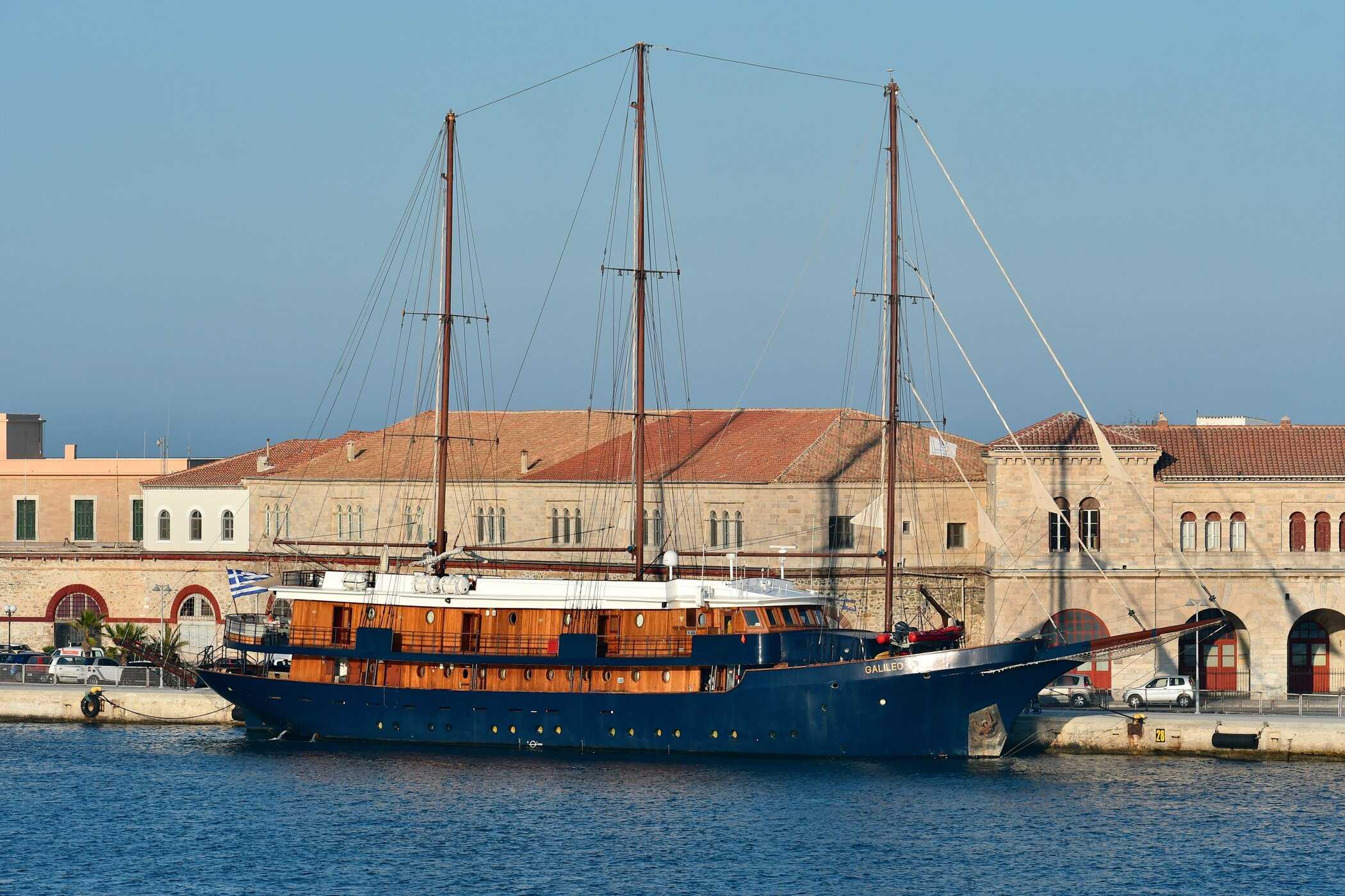 Galileo_01-09-21_Syros