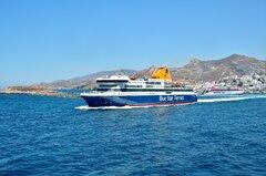 Blue Star Delos_Santorini Palace_08-08-21_Naxos