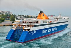 Blue Star Naxos_26-08-21_Piraeus_2