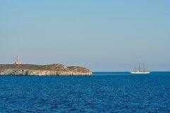 Sea Cloud_01-09-21_Syros_2