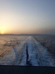 Blue Star Myconos off Chios.jpg