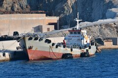 Amilla I_01-09-21_Syros