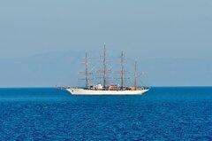 Sea Cloud_01-09-21_Syros