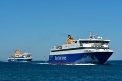 Blue Star Naxos_Blue Star Delos_08-08-21_Paros_3