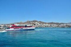 Santorini Palace_08-08-21_Naxos