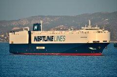 Neptune Horizon_05-09-21_off Piraeus