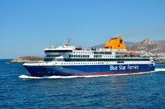 Blue Star Delos_08-08-21_Naxos
