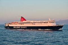 Nissos Samos_17-08-21_northern Aegean Sea_2