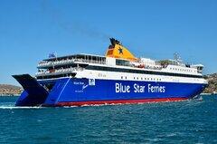 Blue Star Naxos_08-08-21_Paros_2