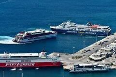 Santorini Palace_Superferry_16-08-21_Mykonos_2