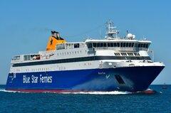 Blue Star Naxos_08-08-21_Paros