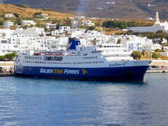 superferry II @ tinos 091021 a