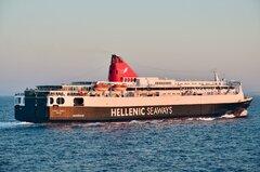 Nissos Samos_17-08-21_northern Aegean Sea_3