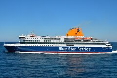 Blue Star Delos_08-08-21_Naxos_2