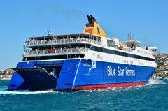 Blue Star Naxos_08-08-21_Paros_3