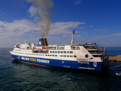 superferry II @ tinos 091021 d