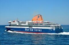 Blue Star Delos_08-08-21_Naxos_3
