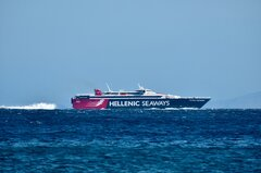 Hellenic Highspeed_05-09-21_Mykonos