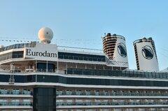 Eurodam_funnel