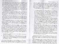 Χρονολογία Paducah KY δωρεάν ιστοσελίδες γνωριμιών χωρίς συμμετοχή