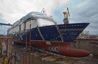 Mein Schiff 6 .jpg