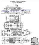 Dimosthenis K GA Plan.jpg