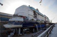 Mein Schiff 6 (2).jpg