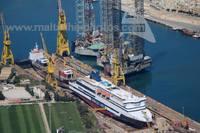 Cruise Olbia.jpg