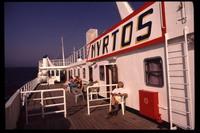 v on board myrtos 1993 dl b.jpg