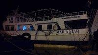 Maria Star (4).jpg