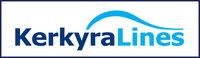 kerkyra-lines-logo-border.jpg