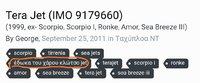 Screenshot_2018-05-26-22-59-27-638_com.android.chrome.png