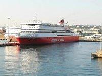 Cruise Ausonia in Civitavecchia_3 18-06-18.jpg