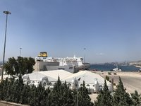 El. Venizelos @Piraeus 30082018.jpg