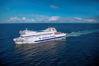 Brittany-Ferries-Armorique-wearing-new-logo-750x500.jpg