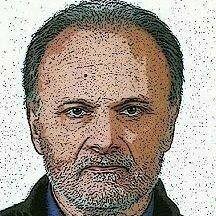 Giannis Kouroumalos