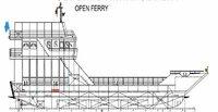 ship_Profile_copy_site_750.jpg