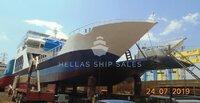 ship_July_24_2019_main_1_site_750.jpg