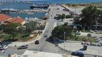 Port Alex.jpg