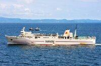 ferry_tsuragi-1068x710.jpg