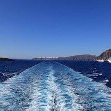 Ocean_Explorer
