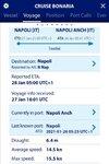 Screenshot_20210127_201139.jpg